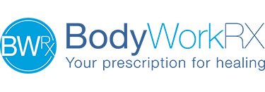 Bodywork RX - Your prescription for healing